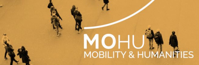 Mobility & Humanities Project of Excellence