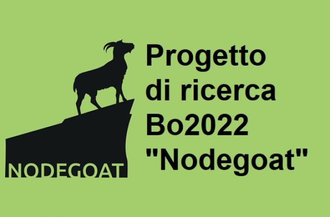 Collegamento a Proposta tirocinio 'Padova 2022'